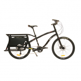 Yuba Boda-Boda All-Terrain