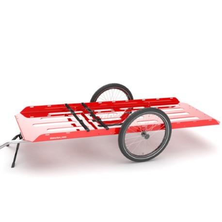 biketransporter3.1