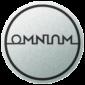 Omnium logga