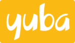 Yuba-Logo-Box