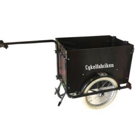 Cykelfabrikens vagnen