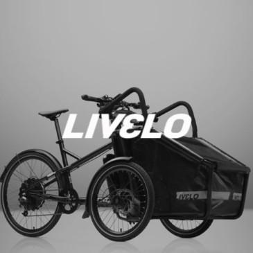 Om Livelo