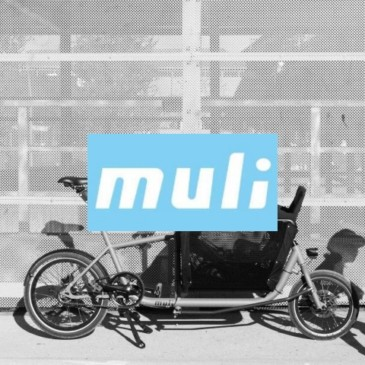 Om Muli Cycles