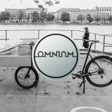 Om Omnium
