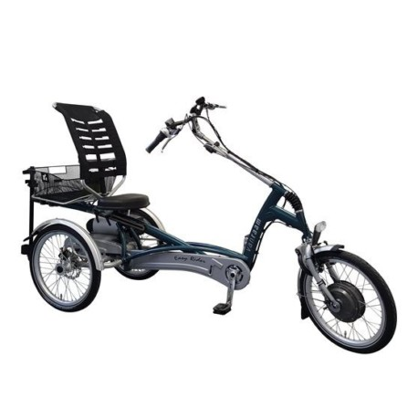 Easy-Rider-Silent-VR1F-motor
