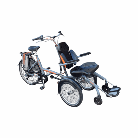 OPair-rolstoelfiets-(1)-(1)