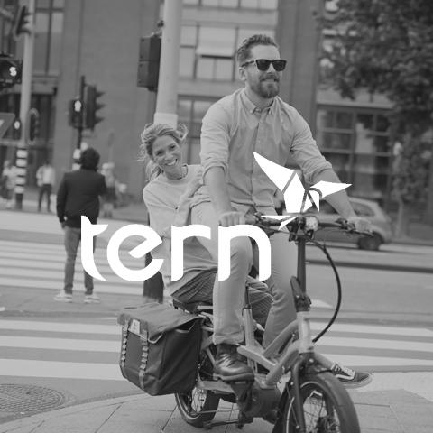 c93e69826ce Tern – Bulten Bike