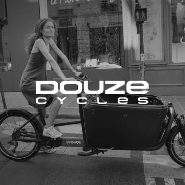 Om Douze Cycles