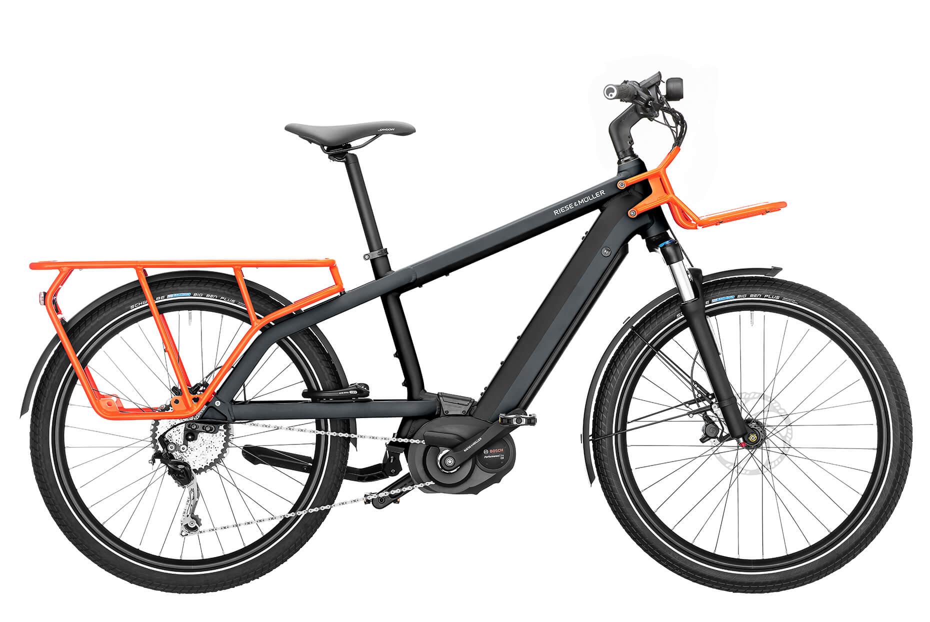 Satori EASY UP Bike Bicycle Cycling Adjustable Handlebar Stem 70mm Black