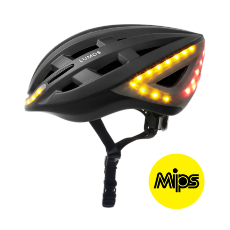 Kickstart_Helmet_-_New_Logo_-_Black_MIPS_684x