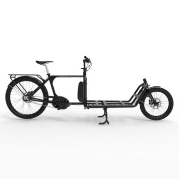 Cykelfabriken Sportii 2.0 – introduktionserbjudande