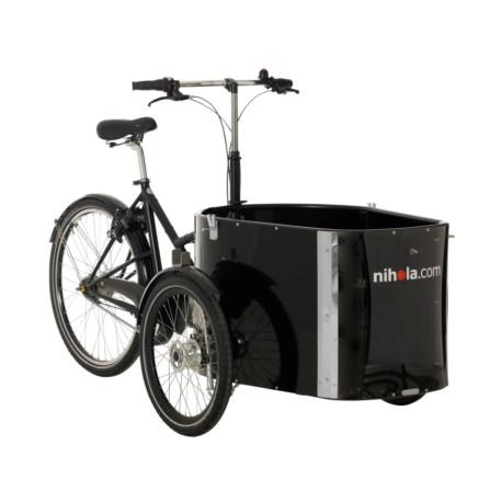 nihola_Family_cargo_bikes_-_oblique (1)