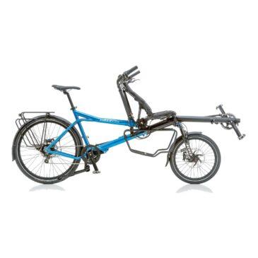 Hase Bikes Pino