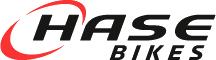 hasebikes-logo-2020-216x60