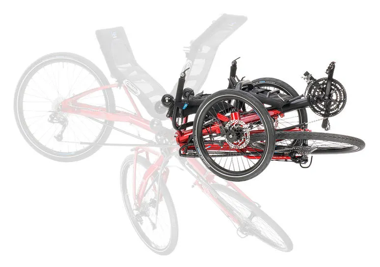 how_to_fold_recumbent_trike_gekko_fx_26