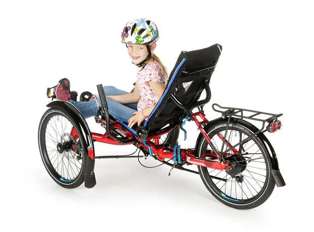 special-trike-for-children-and-short-riders-gekko-fxs