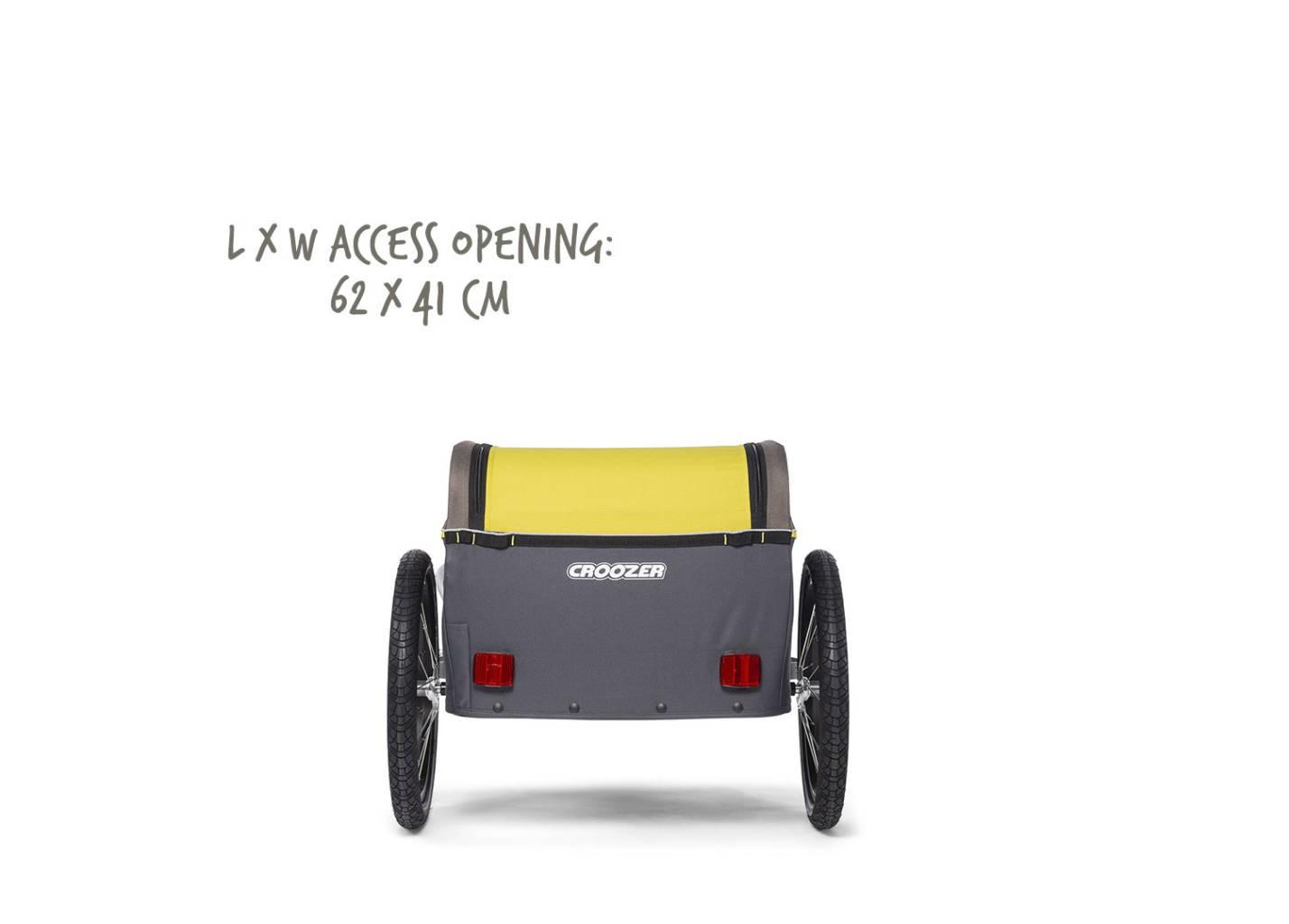 Kalle_access_opening_EN