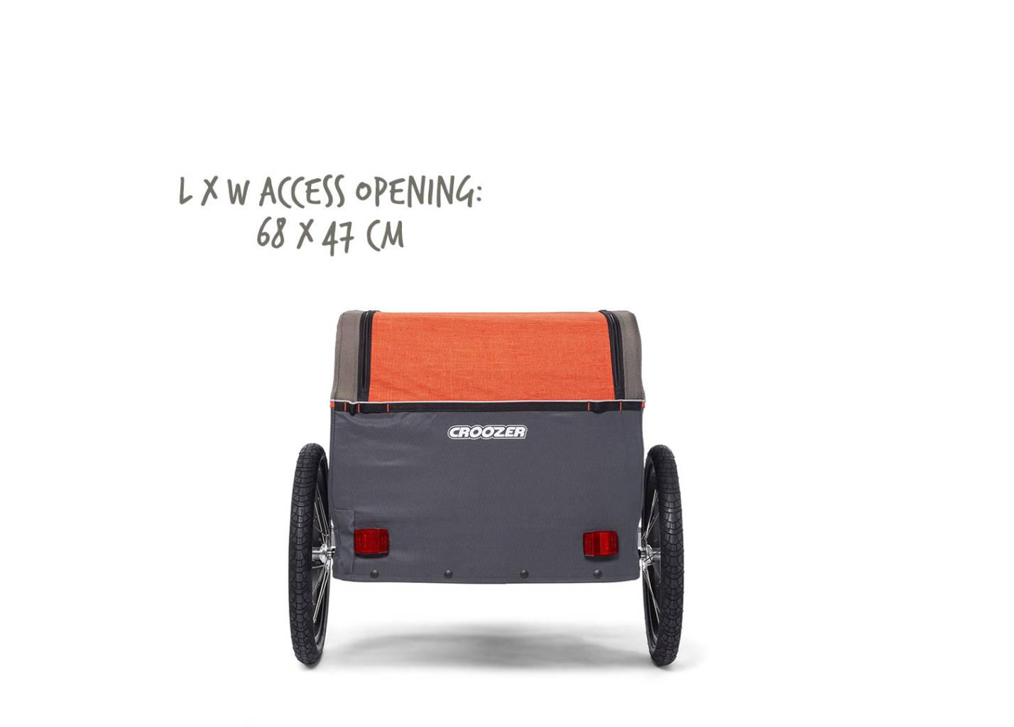 Pakko_access_opening_EN