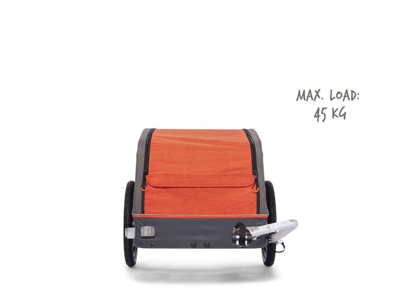 Pakko_max_load_EN