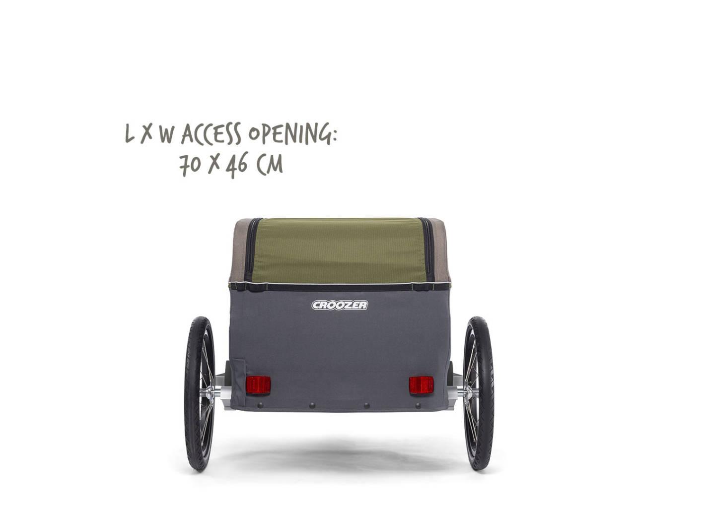 Tuure_access_opening_EN