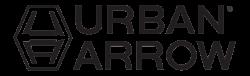 Urban Arrow logga
