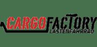 Cargo Factory