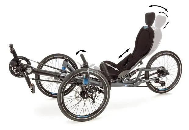 liegerad-trike-scorpion-fs-20-ergonomisch-anpassen