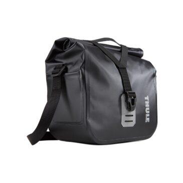 Thule Shield Handlebar Bag