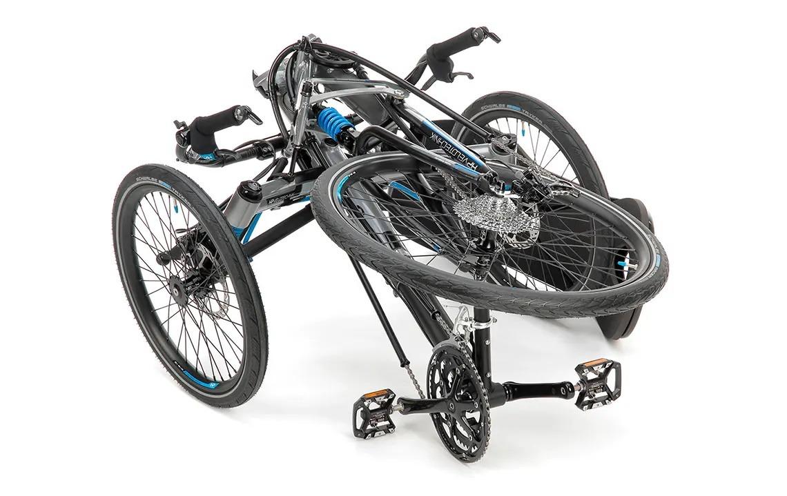 26-inch-recumbent-speed-trike-scorpion-fs-26-folded-wide-5