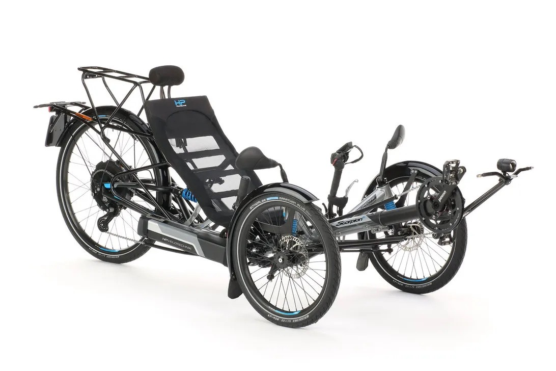 3-wheel-bicycle-with-electric-motor-scorpion-fs-26-s-pedelec-MG_9342-2