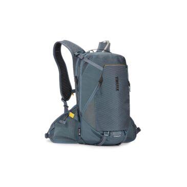 Thule Rail Backpack