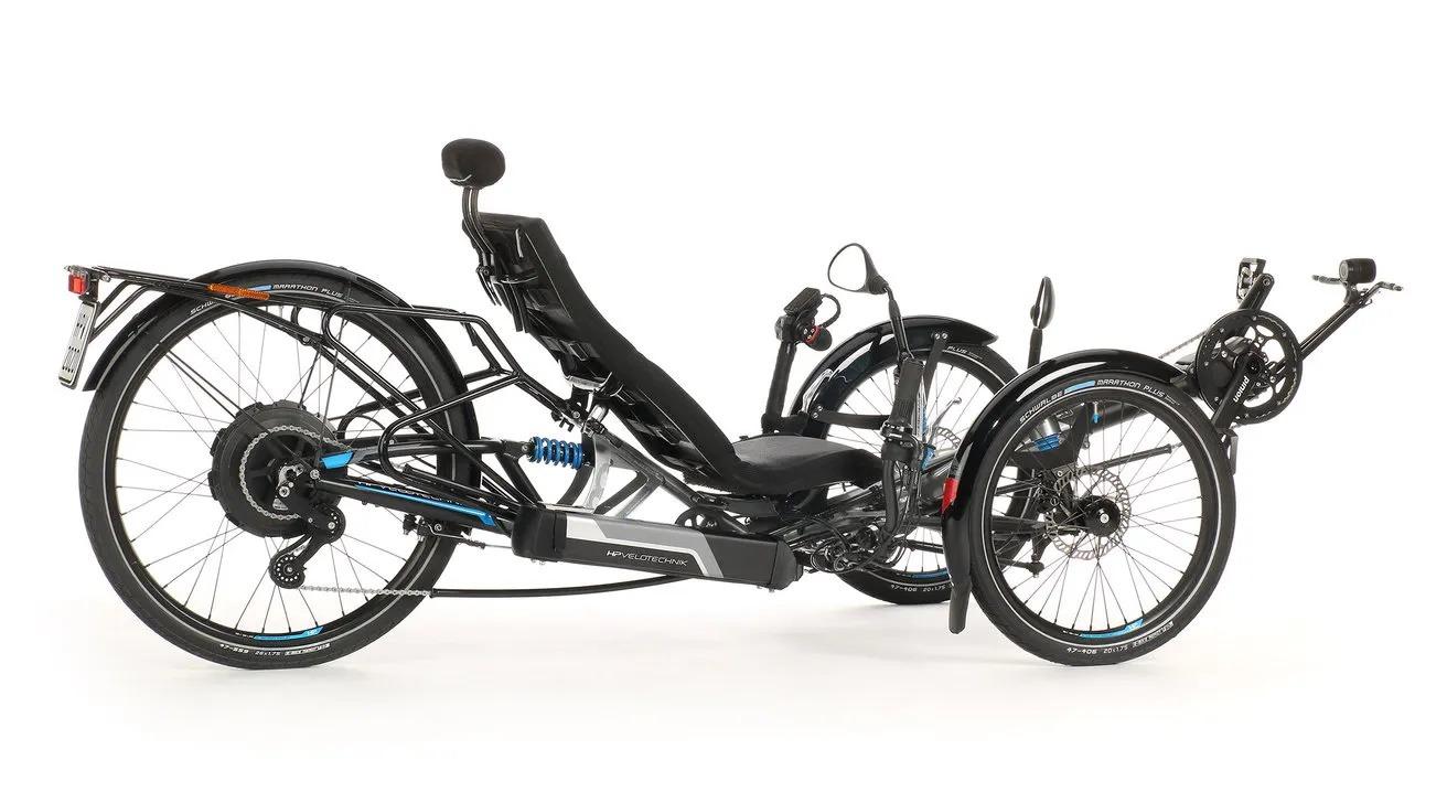 e-bike-recumbent-scorpion-fs-26-s-pedelec-MG_9486