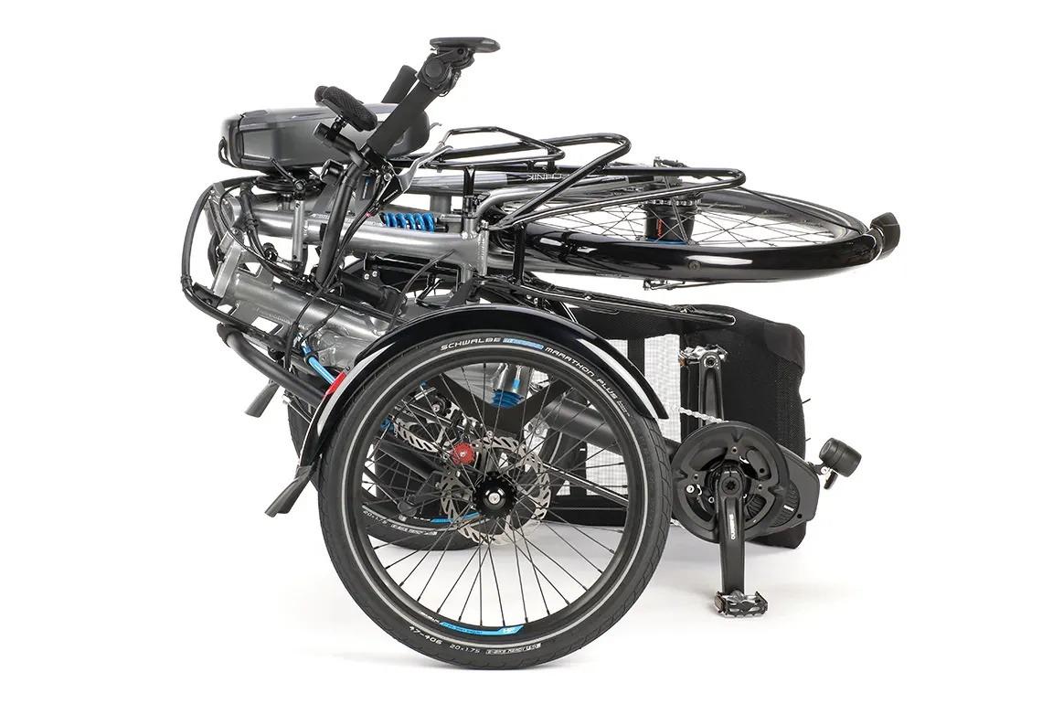 faltbares-komfort-trike-dreirad-scorpion-plus-26