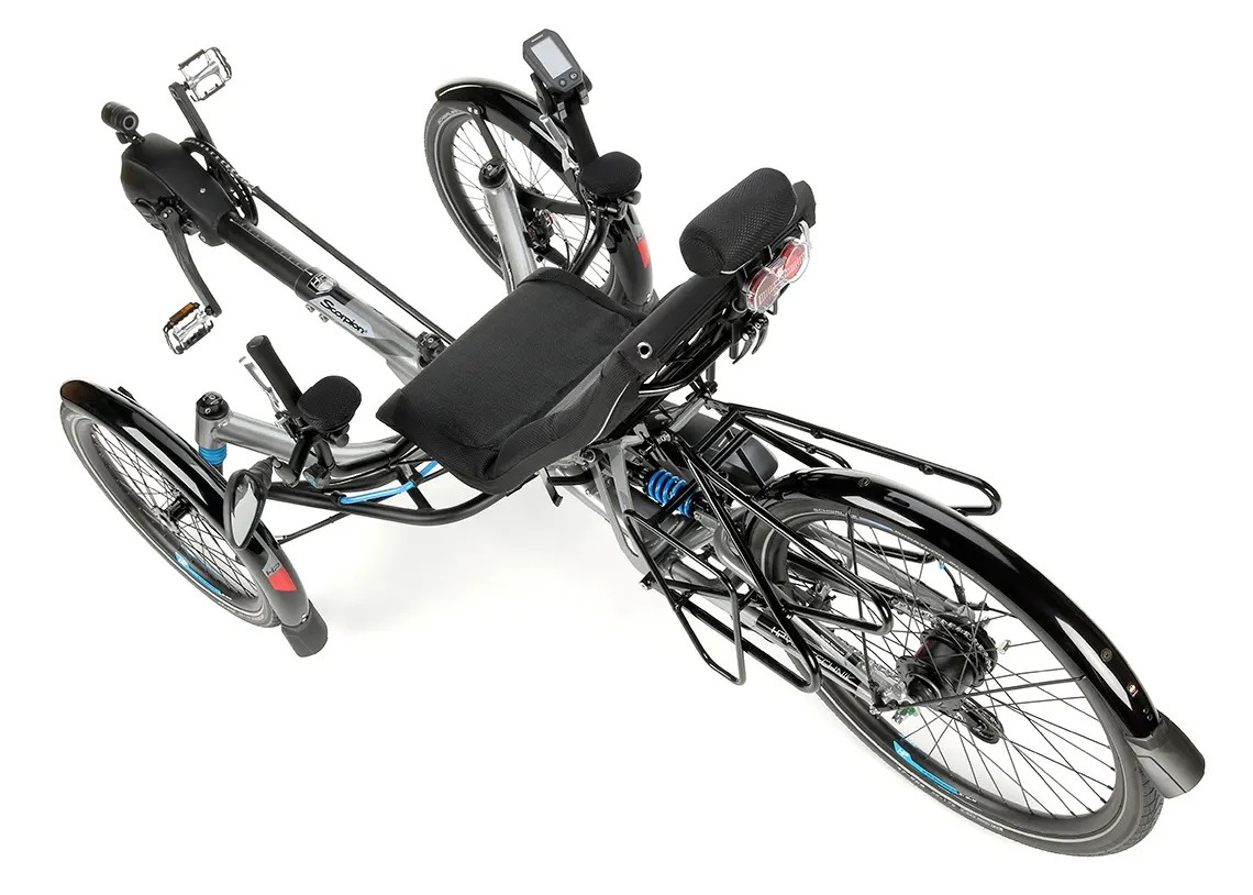 komfort-trike-liegedreirad-scorpion-plus-26
