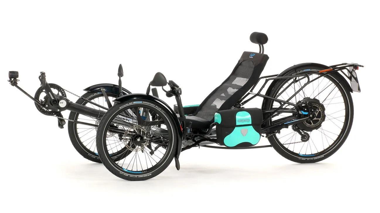 motorized-three-wheel-bicycles-scorpion-fs-26-s-pedelec-MG_9467-1