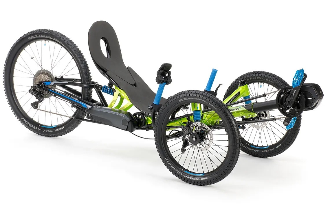 mtb-trike-gelaende-dreirad-mit-motor-scorpion-fs-26-enduro