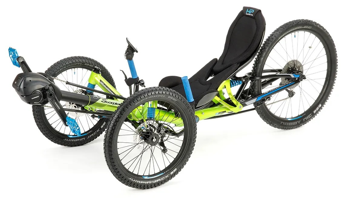 off_road_tricycle_for_adults_scorpion_fs_26_enduro