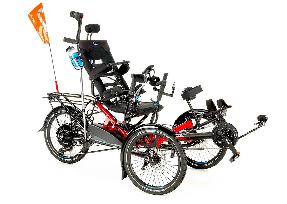 recumbent_trike_for_seniors_and_handicapped_persons_scorpion_plus_20