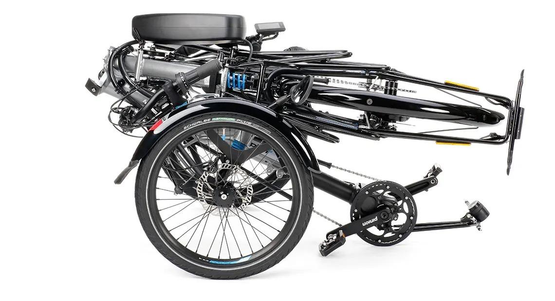 schnelles-faltbares-dreirad-fuer-erwachsene-scorpion-fs-26-s-pedelec
