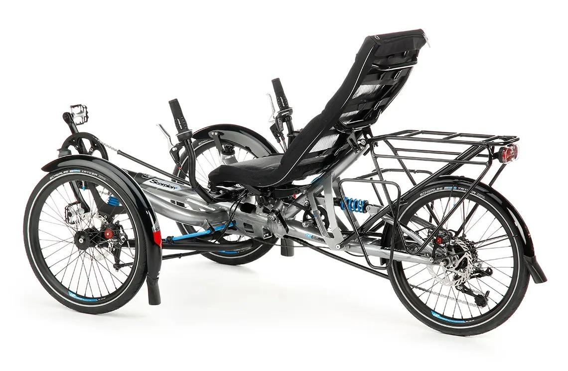 short_wheelbase_recumbent_trike_scorpion_plus_20
