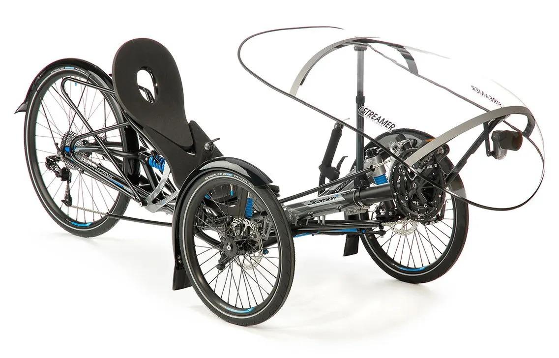 speed-trike-dreirad-scorpion-fs-26-mit-wetterschutz-streamer