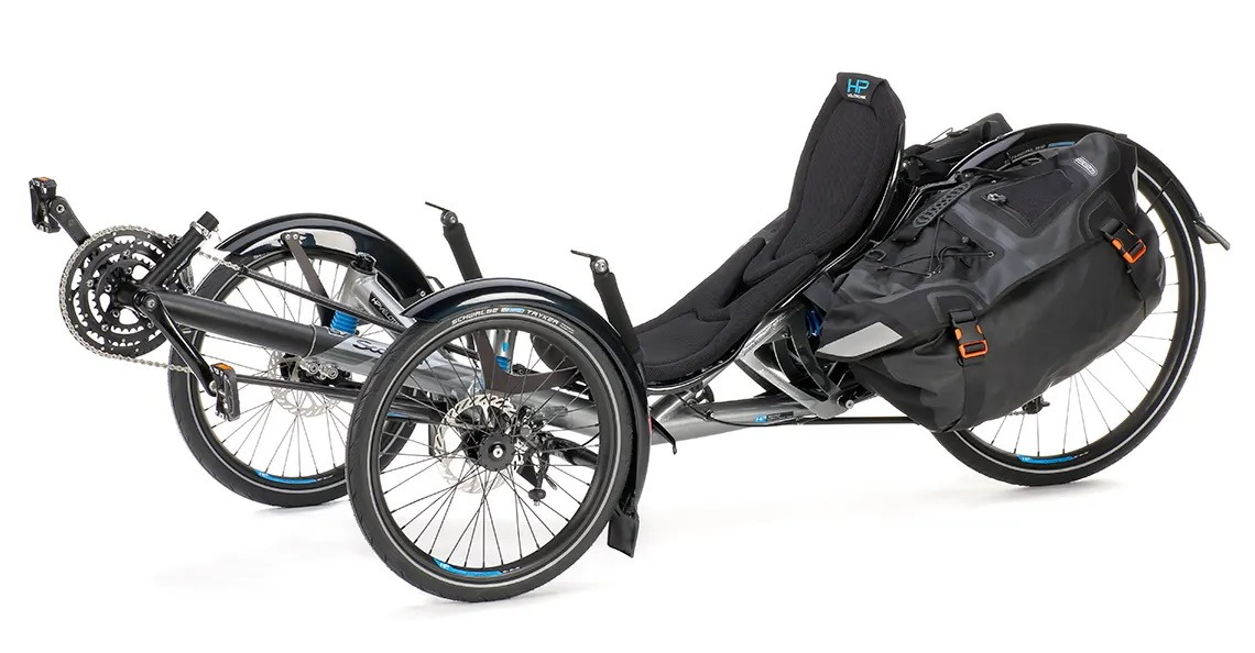 speed-trike-dreirad-vollgefedert-faltbar-scorpion-fs-26