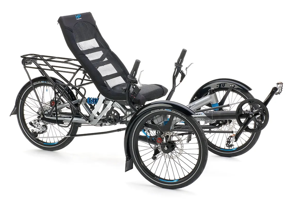 three_wheeled_tricycle_for_adults_recumbent_trike_scorpion_plus_20