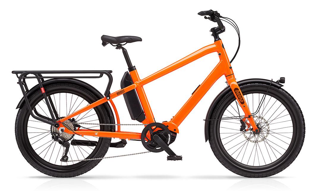 boost_e_10d_cx_speed_neon_orange